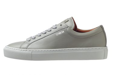 Orion Grey